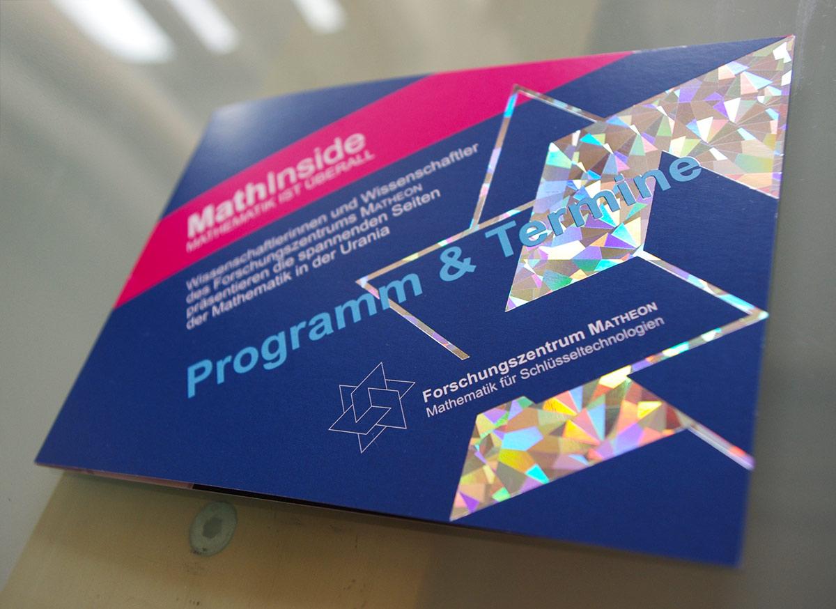Pfabkasten De Adobe Certified Training Und Medienproduktion